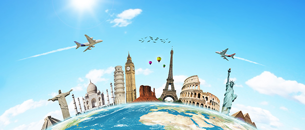 What's So Special about Travel?