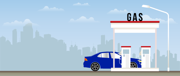 Success Story: Car Dealerships Fuel Sales with Gas Rebates