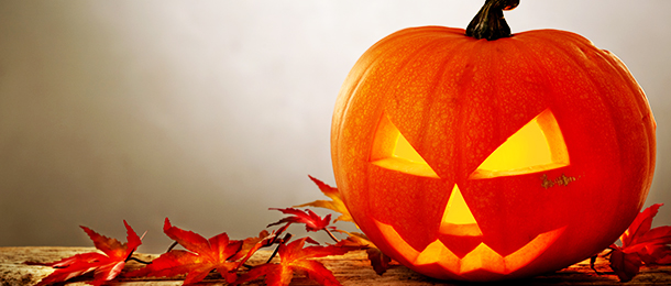 4 Ways Halloween is Similar to Incentives Programs
